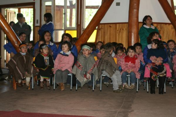 Hogar san mart n y jard n infantil ruka ngen educaci n for Cd market galeria jardin