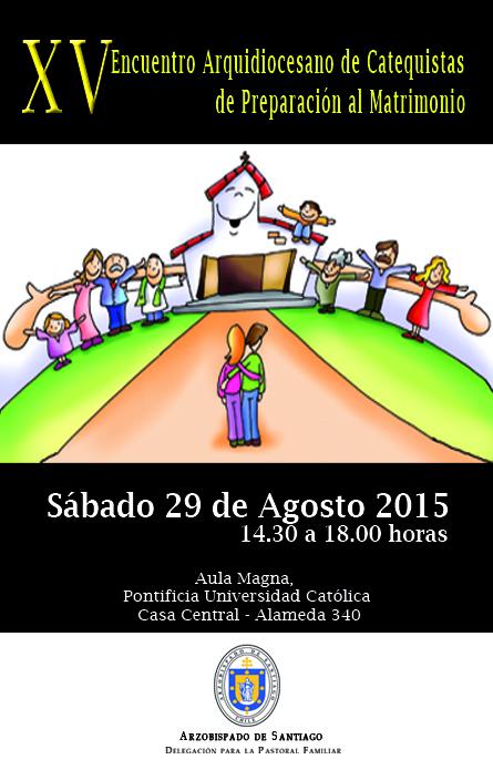 Matrimonio Universidad Catolica : Universidad de perú lanza maestría en bioética y otra de persona