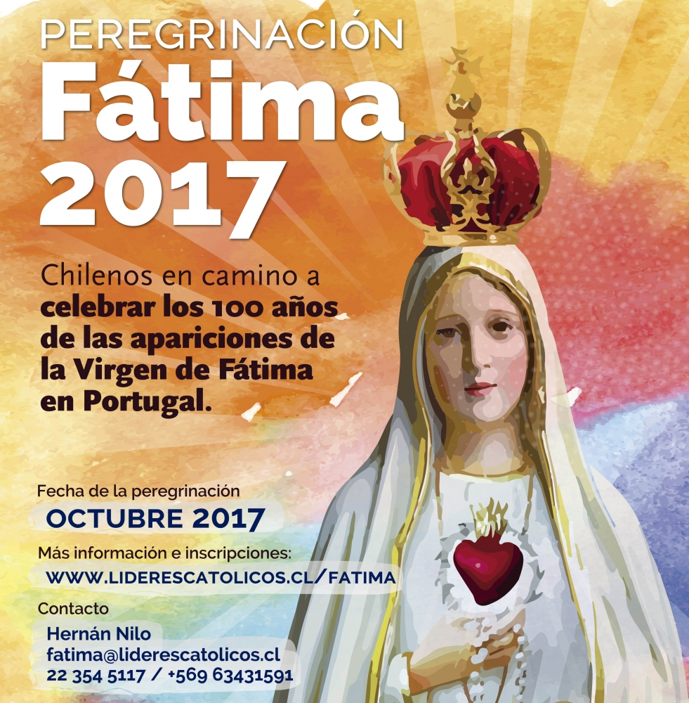 directorio Virgen coño afeitado en Alcalá de Henares