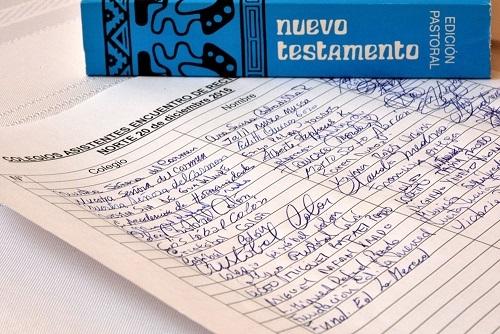 Colegios católicos de la Zona Norte: La pasión por educar