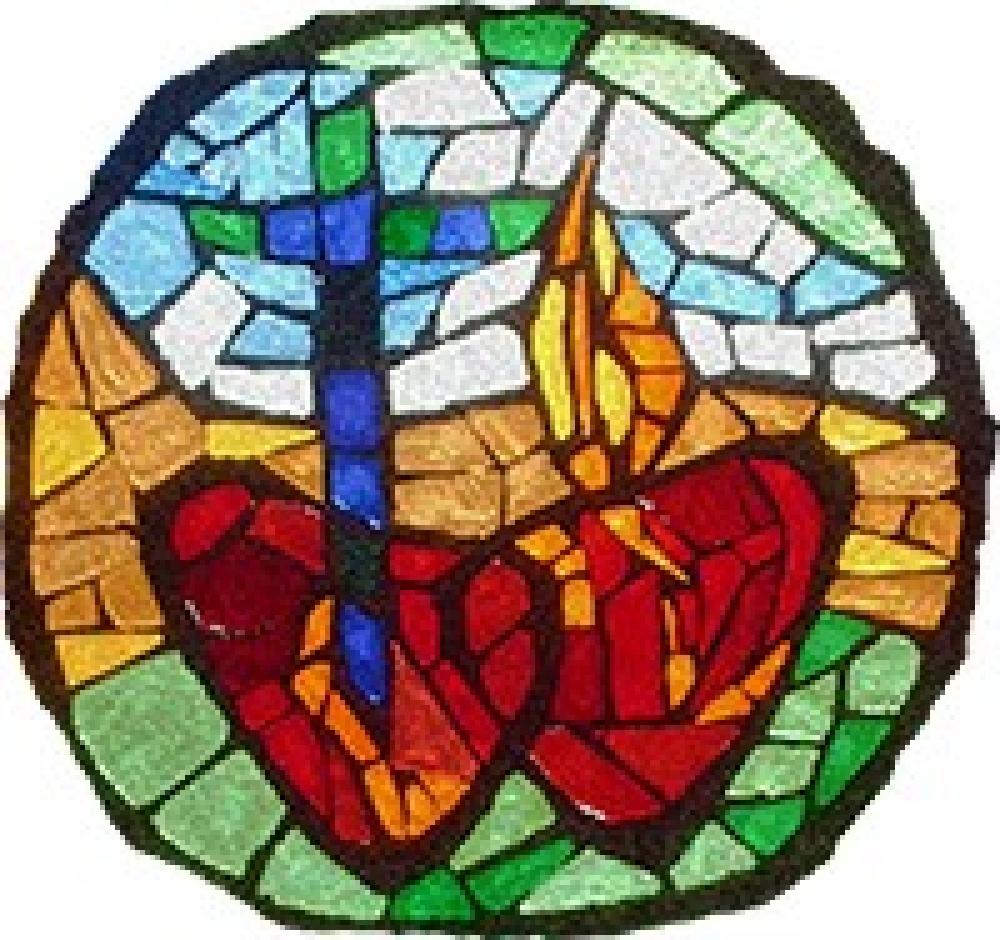 Resultado de imagen para sagrados corazones