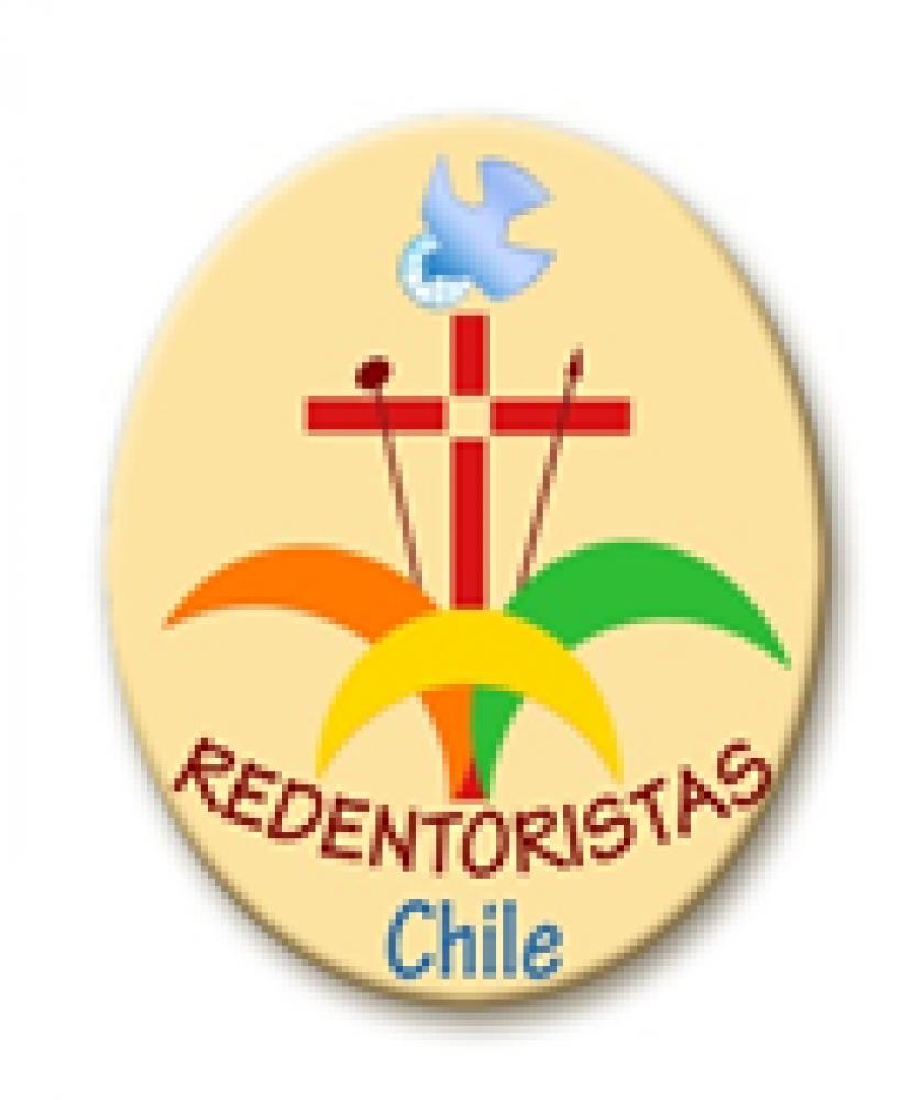 Misioneros Redentoristas - Provincia de Santiago