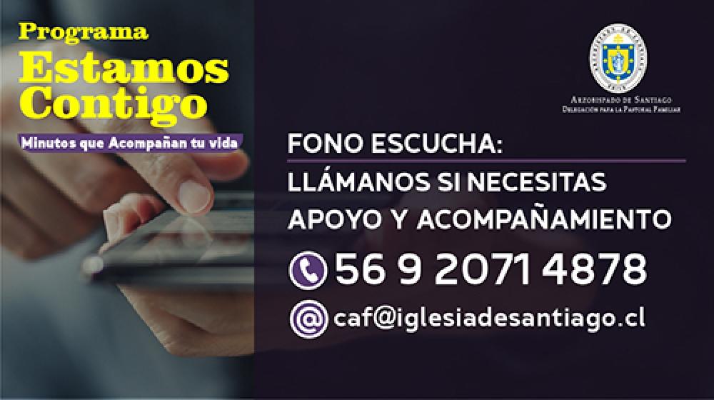 Gale60ba509d45b02_04062021_1211pm.jpg